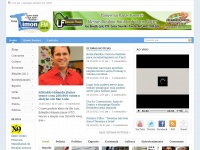 portaltimonfm.com.br