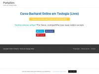 portalum.com.br