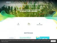 unica.com.br
