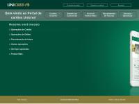 Portalunicred.com.br - Unicred