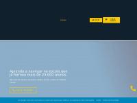 porthosnautica.com.br
