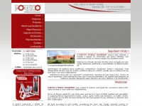 portico.com.br