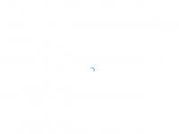 portoseguro.com.br Thumbnail