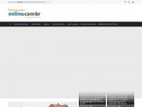 portoferreiraonline.com.br