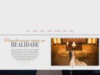 portofinorecepcoes.com.br