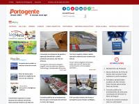 portogente.com.br