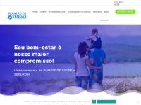 portomedsaude.com.br