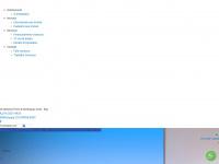 portoerodrigues.com.br