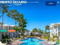 portosegurobahia.com.br