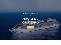 portsideagencia.com.br