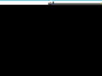 portugues.com.br