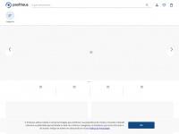posthaus.com.br