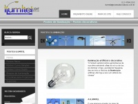 postesdecorativos.com.br