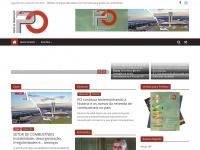 postonet.com.br
