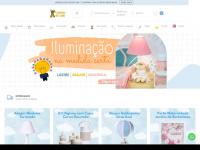 potinhodemel.com.br