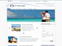 pousadaatlantique.com.br