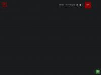 pousadabellaterra.com.br