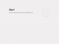 Pousadacampingtatuira.com.br - Pousada na praia de Imbé, Camping Imbé, Pousada e Camping em Mariluz