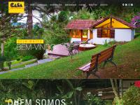 pousadacasabonita.com.br