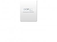 pousadacaxiense.com.br