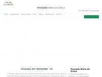 pousadamariadagraca.com.br