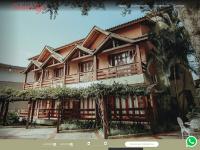 pousadacolinasdalagoa.com.br