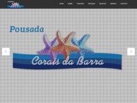 pousadacoraisdabarra.com.br