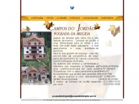 pousadadabrigida.com.br
