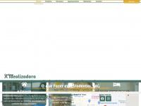 pousadadasirlei.com.br