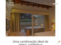 pousadadosbuzios.com.br