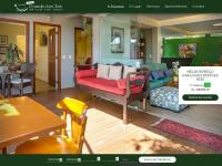 pousadadoschas.com.br