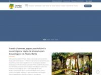 pousadaguaratiba.com.br