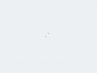 pousadakauffmann.com.br