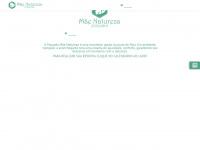 pousadamaenatureza.com.br