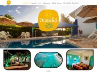 pousadamarahu.com.br