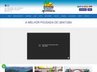 pousadamaranduba.com.br