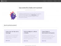 pousadamardoleste.com.br