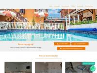 pousadamorimoto.com.br