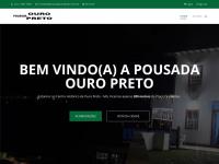 pousadaouropreto.com.br