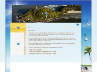 pousadaplancton.com.br
