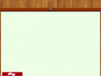 pousadarecantodasaves.com.br