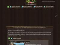pousadas-arraial.com.br
