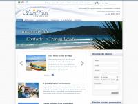 pousadasaintpaul.com.br