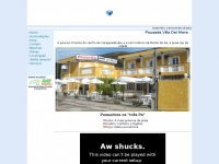 pousadasemcaraguatatuba.com.br
