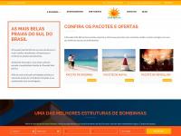 pousadavaledelsol.com.br