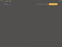 pousadaventoleste.com.br