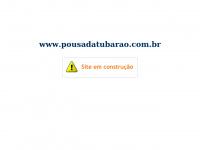 pousadatubarao.com.br