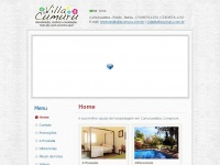 villacumuru.com.br