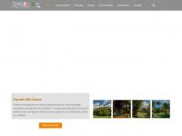 Villacumuru.com.br - Villa Cumuru - Pousada em Cumuruxatiba / Prado - Bahia