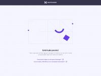 Pousadavidanova.com.br - POUSADA VIDA NOVA